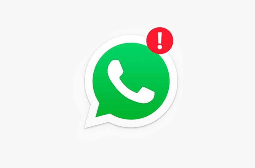 WhatsApp, prova penal e direitos fundamentais
