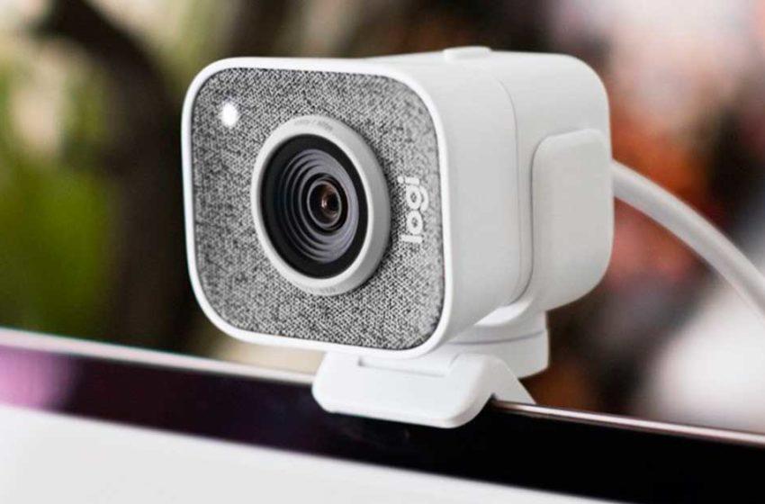É possível retirar o réu da sala de audiência realizada por videoconferência?