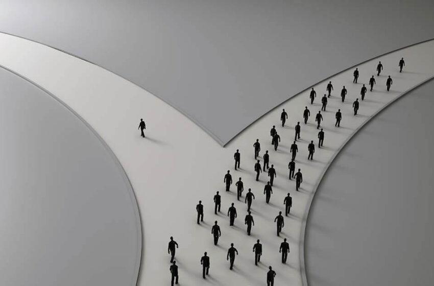 Culpabilidade e os caminhos antipunitivistas