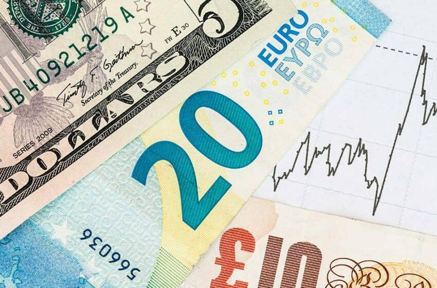 Operação dólar-cabo é evasão de divisas?