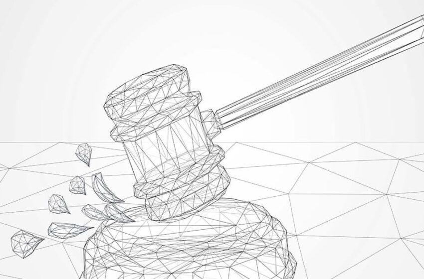Promotores da magistratura e a tara condenatória sob as lentes das audiências virtuais