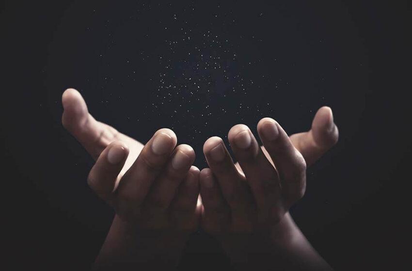Qual é a natureza jurídica do perdão judicial?