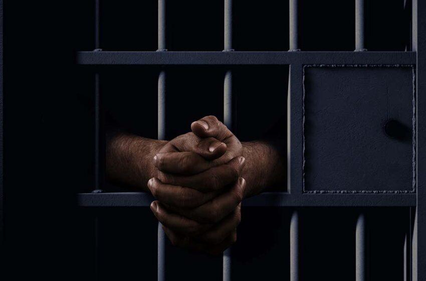 A crueldade do processo penal
