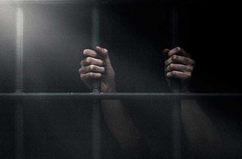 Lei n° 13.964/19: fundamentação e contemporaneidade da prisão preventiva