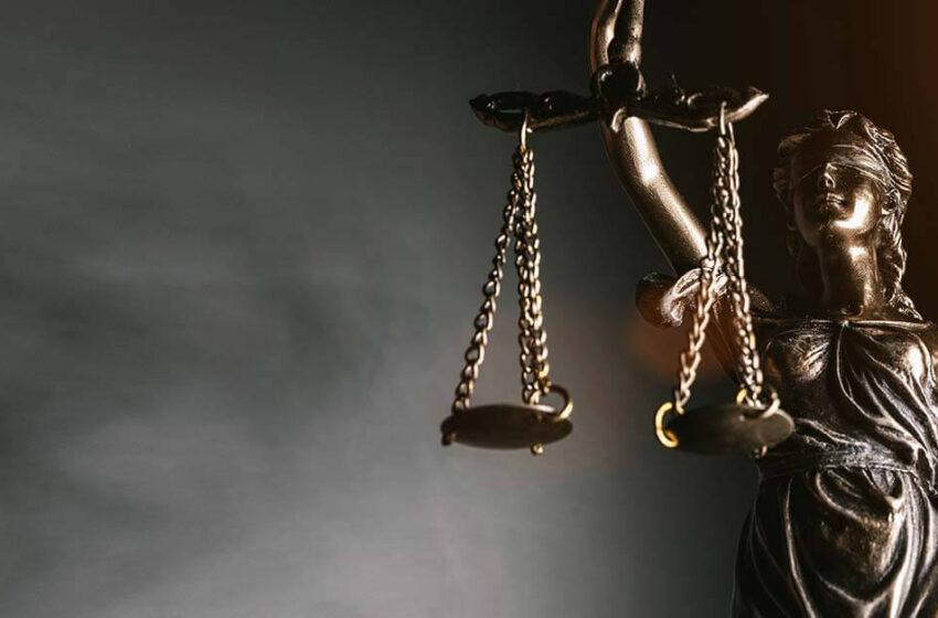 Os limites hermenêuticos do art. 133, §2º, do Código Penal
