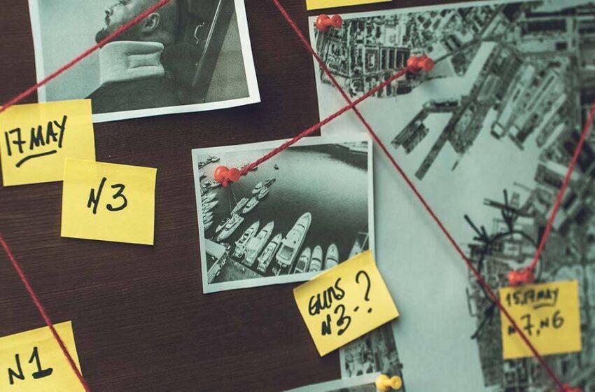 Lei n° 13.964/19: considerações sobre o arquivamento do inquérito policial