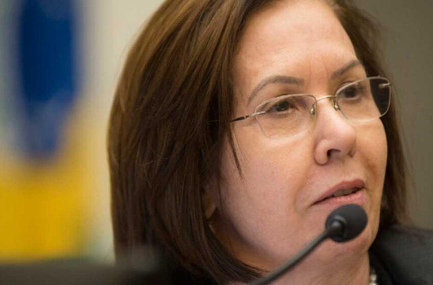 STJ: juiz não pode conceder HC de ofício para superar problema na admissibilidade de recurso