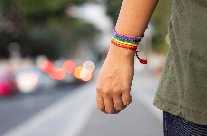 Um ano da criminalização da LGBTfobia: entre lacunas e implicações de violência