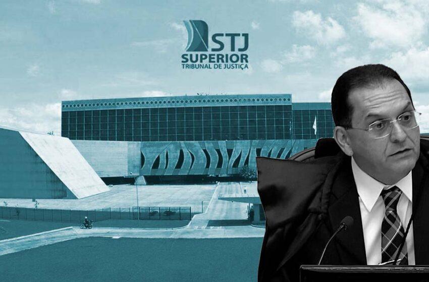 STJ: rejeitada a proposta de sursis processual, não poderá ser oferecida nova proposta