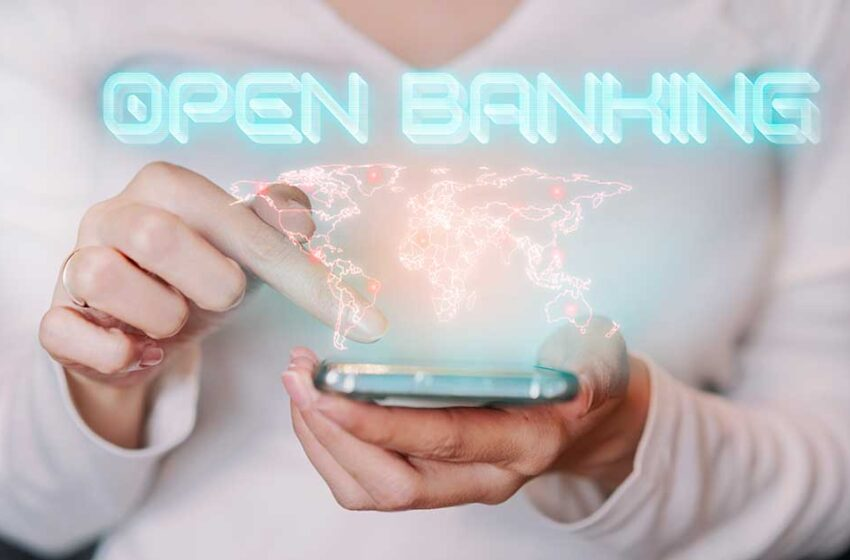 "Open Banking, ""open crimes?"""