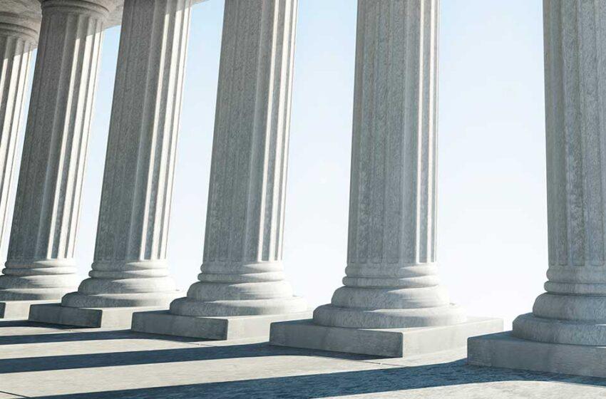 Fundamentação do Direito Penal e positivismo exclusivo