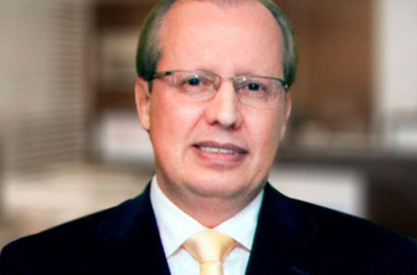 Bem jurídico-penal e constituição na visão de Luiz Regis Prado