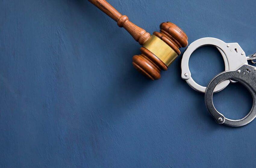 Crítica a uma prática jurisdicional