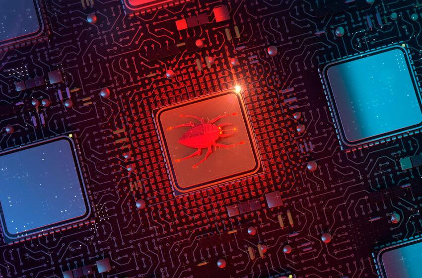 O que é Ransomware e como o cibercrime de sequestro de dados pode afetar um país inteiro