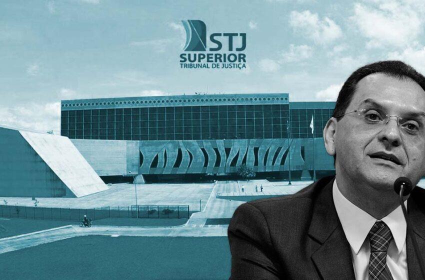 STJ: é prescindível defesa preliminar quando a ação penal é precedida de sindicância administrativa