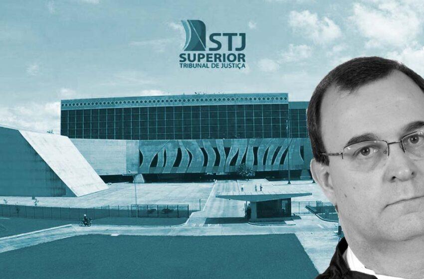 STJ define novos contornos sobre tráfico internacional de drogas