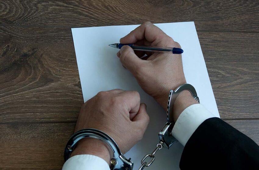 ANPP e crime tributário: possível, mas inviável