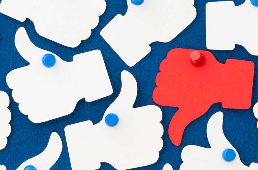 A banalização do ódio: das trincheiras do mundo online à intolerância do mundo real