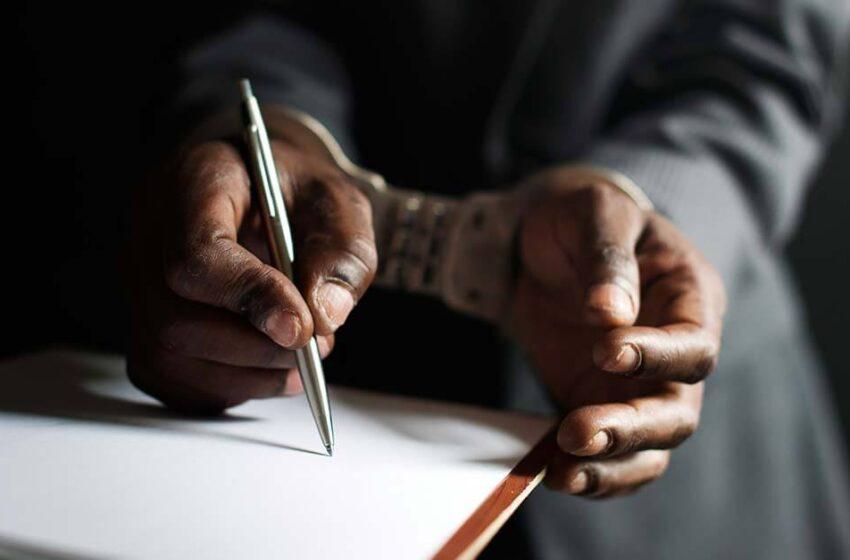 Sobre o acordo de não persecução penal em ações penais privadas