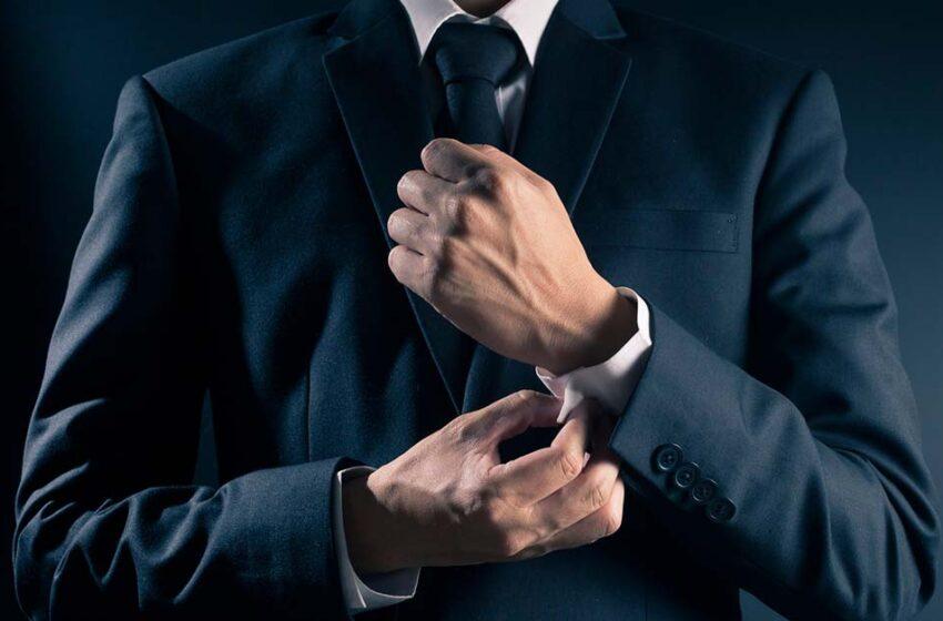 O desabafo de um jovem advogado