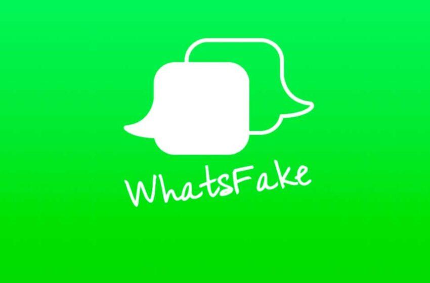 WhatsFake, print e prova no processo penal
