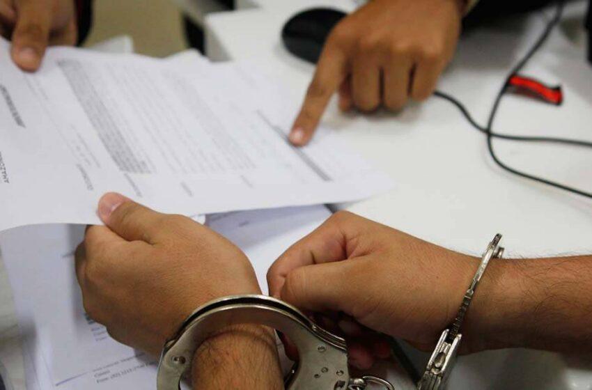 Audiências de custódia: e a novela continua