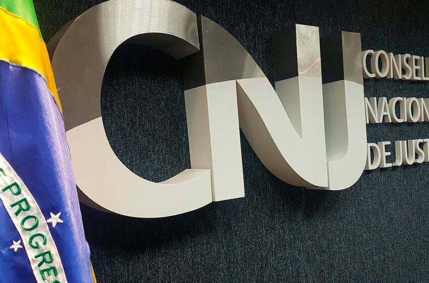 A recomendação 62/2020 do CNJ e o uso do HC coletivo