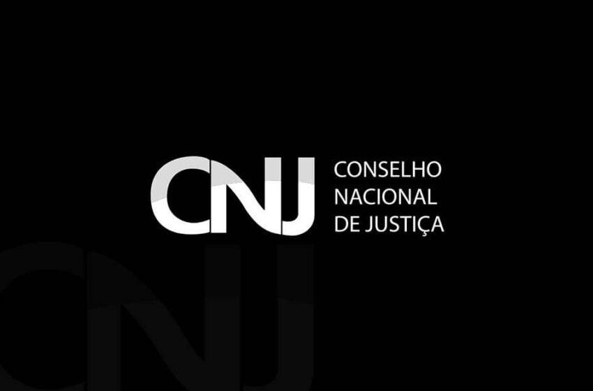 O esvaziamento da missão do CNJ pela não aderência à Recomendação n. 62