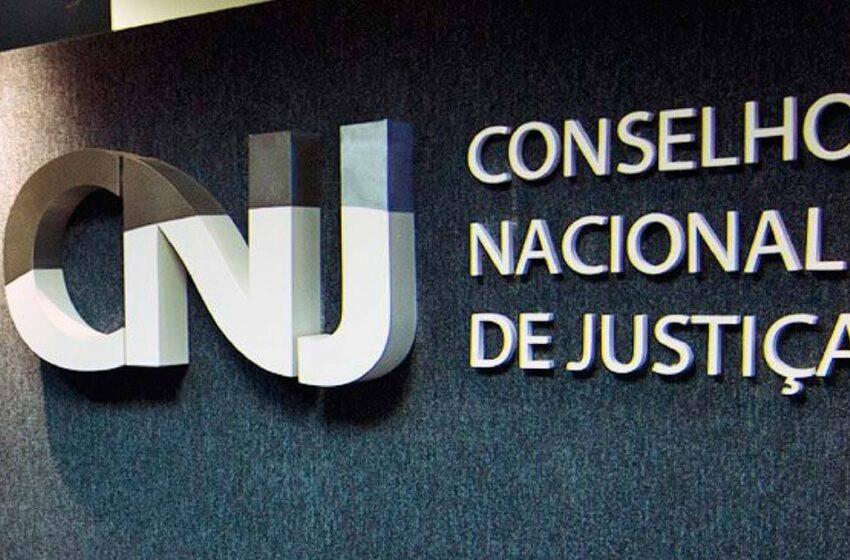 O CNJ e as audiências virtuais: prevaleceu a humanização do processo penal