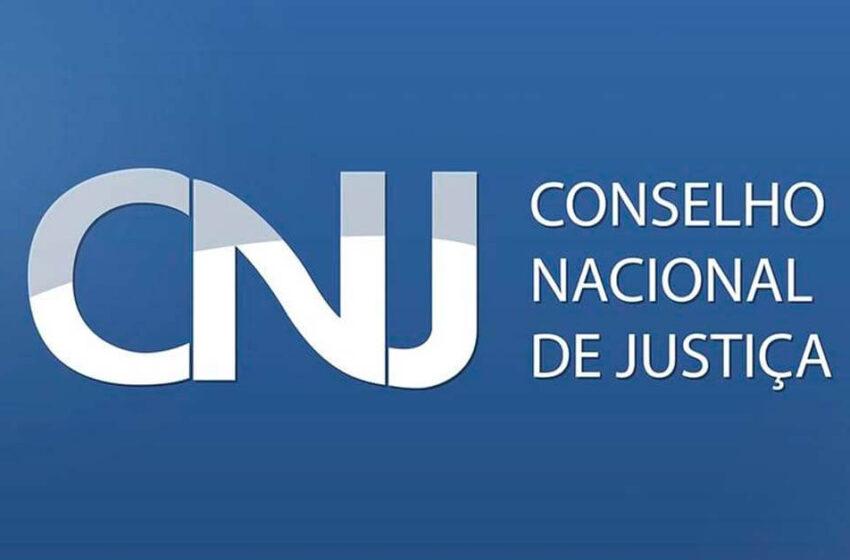 O CNJ e as audiências criminais virtuais na pandemia