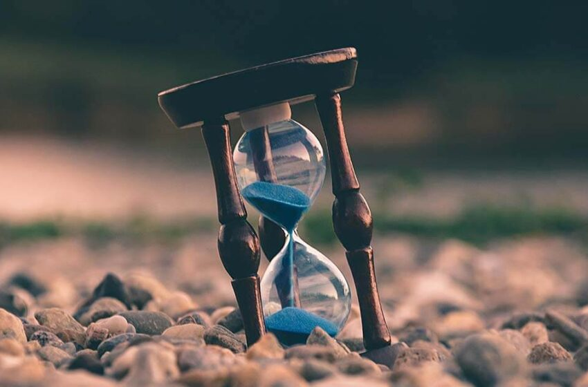 Crimes imprescritíveis: o homem do presente e os erros do passado