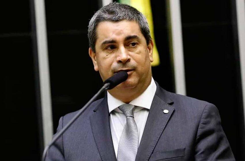 Projeto de lei pretende acabar com a saída temporária