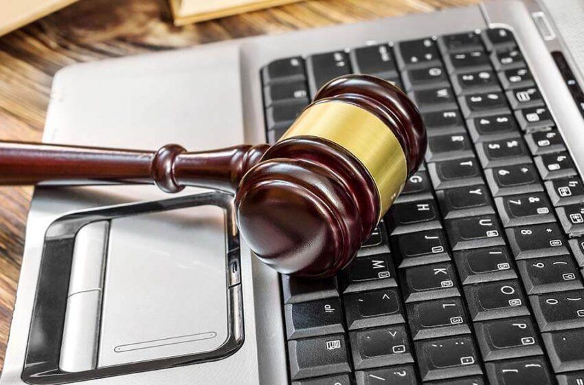 """Audiências de custódia virtuais: um ode à """"desumanização"""" do processo penal"""
