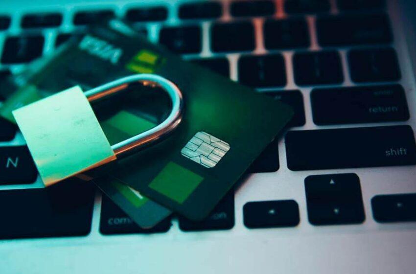 Desvalorização da palavra da mulher vítima de cibercrimes