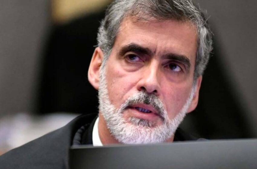 STJ: recomendação 62/2020 do CNJ não é aplicável ao acusado que não está privado de liberdade