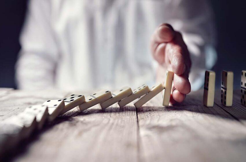 A teoria da perda de uma chance no processo penal