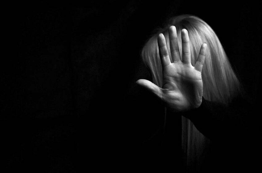 Conheça a nova Lei 14.022/2020, que dispõe sobre medidas de enfrentamento à violência doméstica