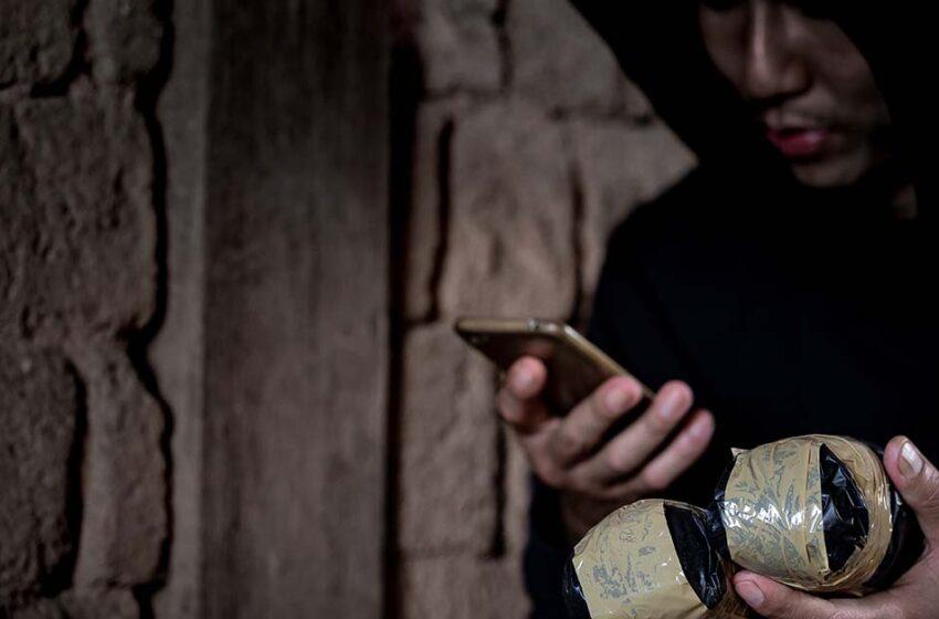 A polêmica da busca domiciliar no tráfico de drogas