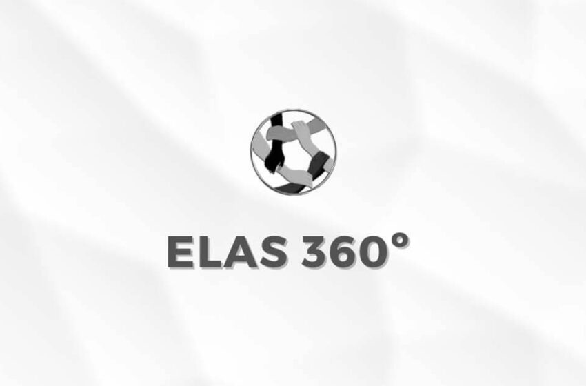 ELAS 360º: o maior curso online e gratuito de Ciências Criminais ministrado por mulheres