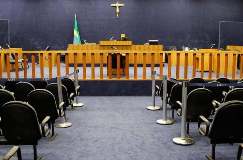 Lei n° 13.964/19 e a execução antecipada da sentença condenatória no plenário do júri
