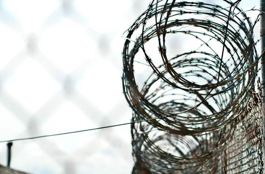 Como o risco moral é variável da decisão judicial de prisão cautelar