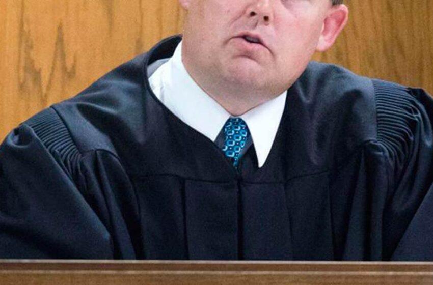 Juiz das garantias e imparcialidade judicial