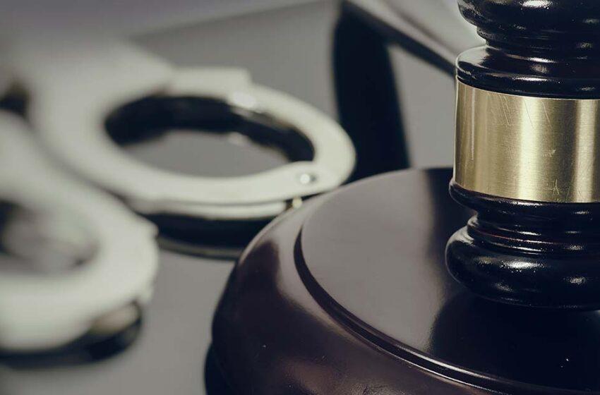 A sentença condenatória vai além de retirar a liberdade de um indivíduo?