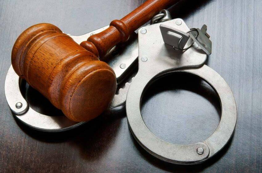 Reflexões sobre a (in)constitucionalidade da multa prevista no art. 265, do CPP