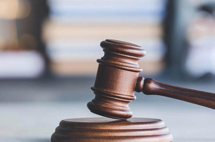 É obrigatória a intimação pessoal do réu solto acerca da sentença condenatória?