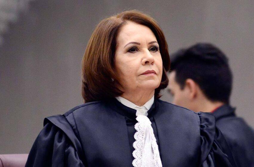 STJ: compete à Justiça Castrense julgar crimes licitatórios de militar contra patrimônio sujeito à administração militar