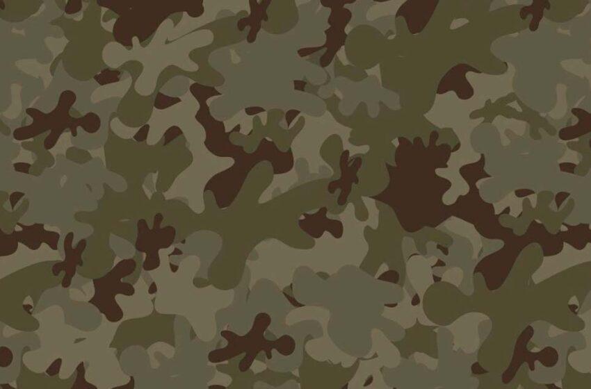 Inquérito policial militar, atuação do advogado e Lei anticrime