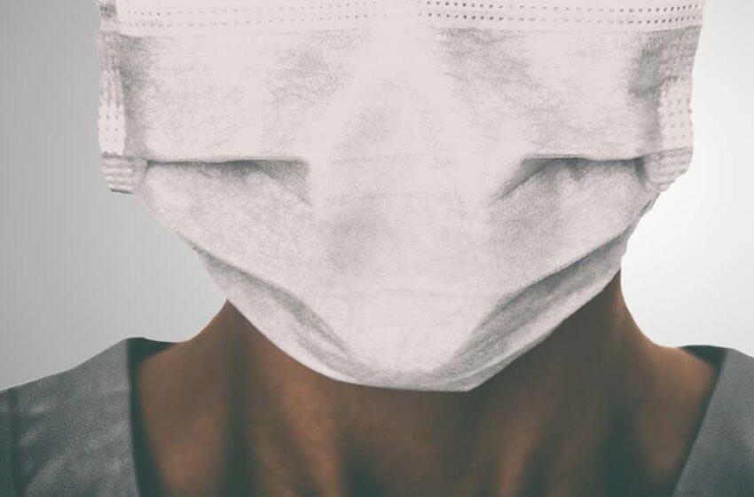 Síndrome punitivista x direitos fundamentais: o que a pandemia nos revela?