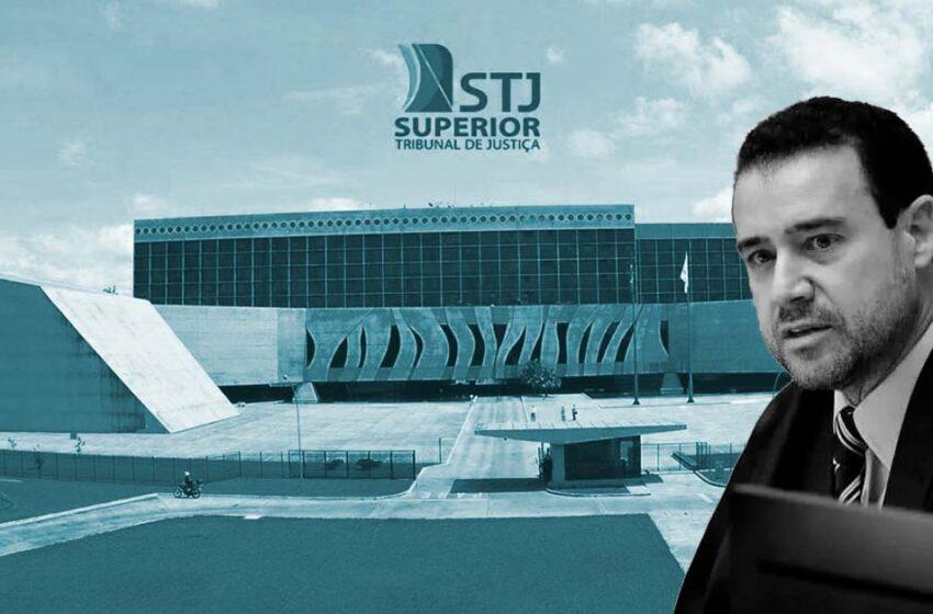 STJ define contornos para a análise do pleito defensivo de progressão do regime prisional