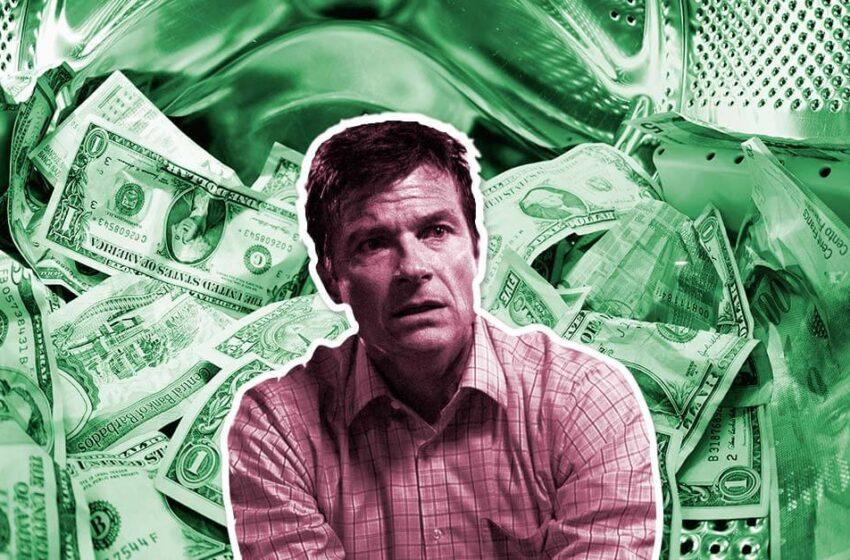 Lavagem de dinheiro e Ozark: análise acerca da conduta de Martin Byrde